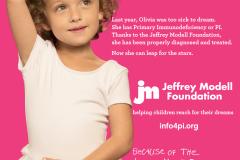 JMF-2016-Campaign-All-Stars-Ballerina-Vertical