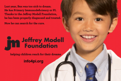 JMF-2016-Campaign-All-Stars-Doctor-Vertical